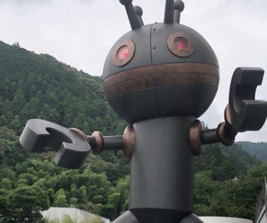 【おでかけしよう!】高知県のアンパンマンミュージアムに行ってみよう!